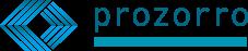 Prozorro logo